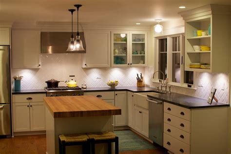 cabinet puck lights cabinet led puck lights mf cabinets
