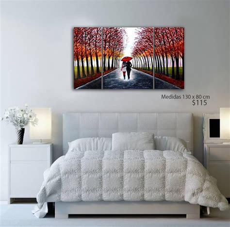 decoracion habitacion hotel cuadros pinturas para dormitorios habitaciones de hotel