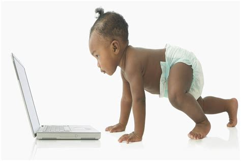 baby steps three baby steps you can take today to get your business