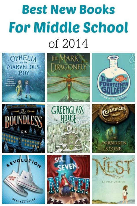 best new picture books 17 best images about books for g and c on