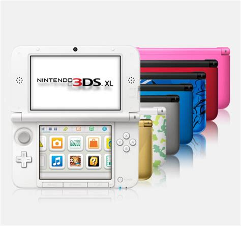 Mario Wall Stickers Uk nintendo 3ds xl nintendo official uk store