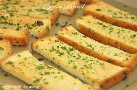 garlic bead give thanks healthier garlic bread