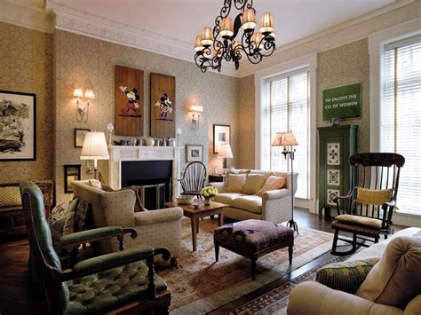 living room furniture traditional style traditional living room decor and furniture style