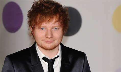ed sheeran ed sheeran releases two new singles listen to them here