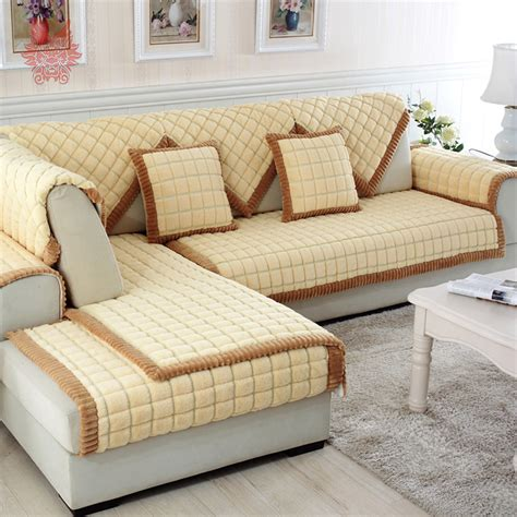 slipcovers sectional sofa sectional sofa cover 3 sectional sofa covers