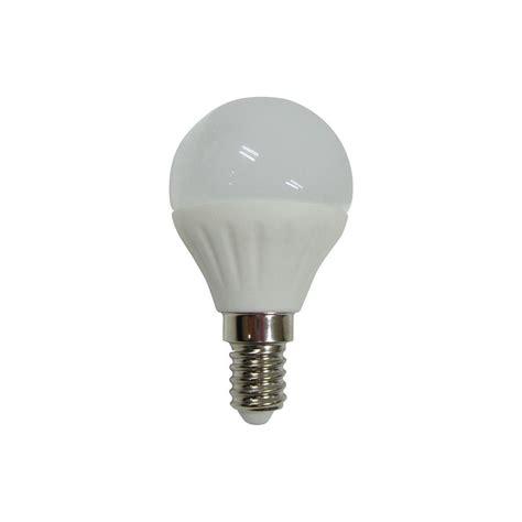 tiny led light bulbs tiny led light bulbs china e14 0 8w led small light