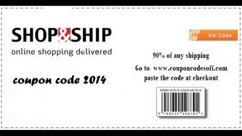 shipwreck coupon shop and ship driverlayer search engine