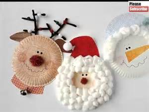 beautiful crafts for paper plate crafts for beautiful handmade