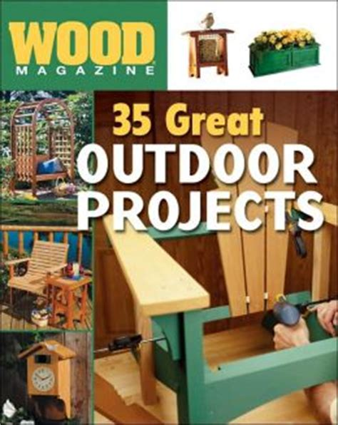 woodworking magazines for beginners wood working guide to get beginner weekend weekend wood