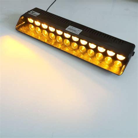 emergency led light bars cheap get cheap emergency vehicle light bar aliexpress