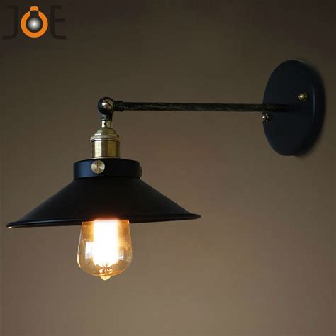 kitchen wall light aliexpress buy vintage wall l sconces lights for