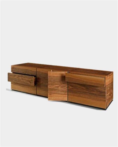 muebles de dise o industrial muebles mexicanos de diseno obtenga ideas dise 241 o de