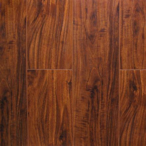 laminate flooring durability laminate wood flooring durability fabulous laminated