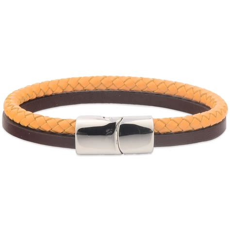 leather bands for jewelry magnetic golf jewelry bands leather for buy