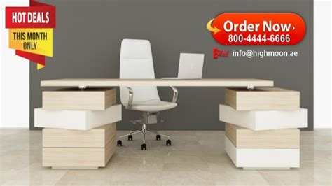 buy office furniture buy office furniture from best office furniture manufacturer