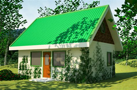 green homes plans rectangular square straw bale house plans