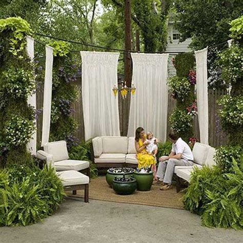 privacy screens for backyards 22 simply beautiful low budget privacy screens for your