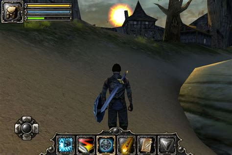 for free to play highly ios aralon is free for