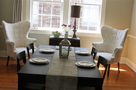 home dining table dining table decor