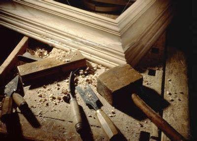 amherst woodworking paul busch master craftsman