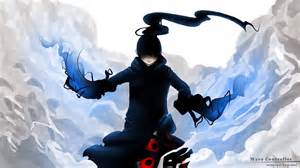 Tower Of God Anime Wallpaper