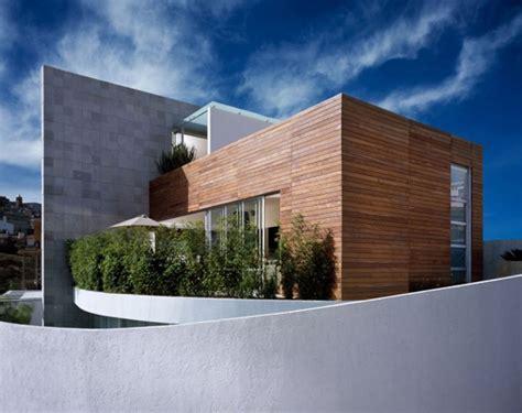 contemporary architecture design architectural design for small villas studio design