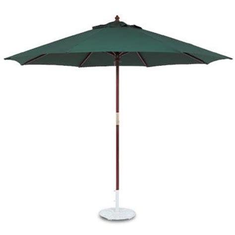 patio umbrella table patio umbrella