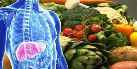 alimentos que da an el higado inflamaci 243 n del h 237 gado tipos causas y tratamientos