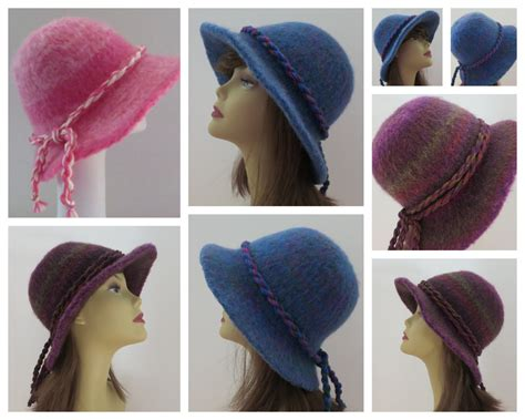 what is felting in knitting felted hat pattern 203 flat brim hat felt hat knitting
