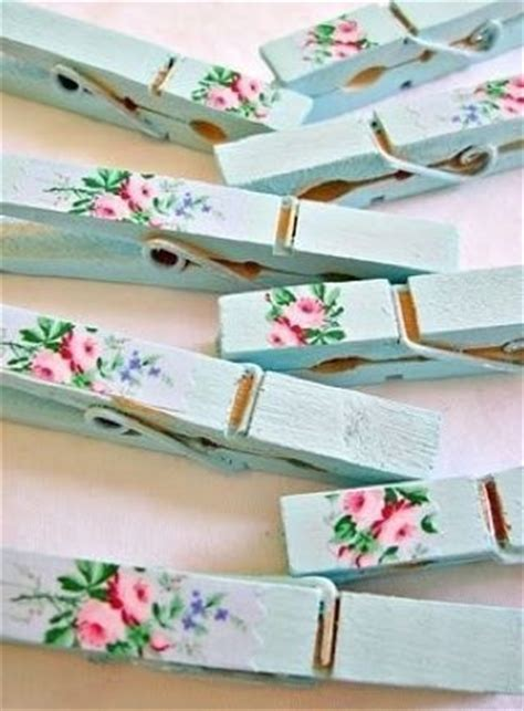 things to decoupage 25 best ideas about decoupage on decoupage