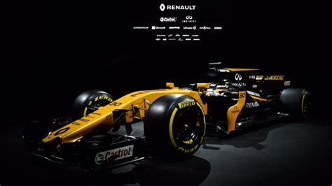 Car Wallpaper 2017 Team Blue by F1 2017 The New Cars Are Launched F1 News