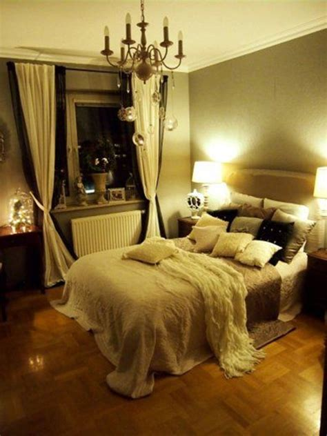 couples bedroom ideas bedrooms for couples
