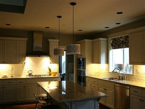 kitchen lighting canada kitchen lighting canada modern kitchen island lighting