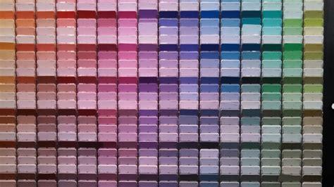 paint colors card paint sle cards paint sle bookmarks image 1