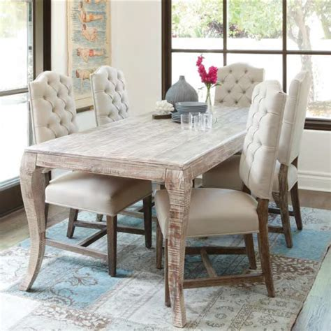 gray dining room furniture grey finish dining room table rustic dining room
