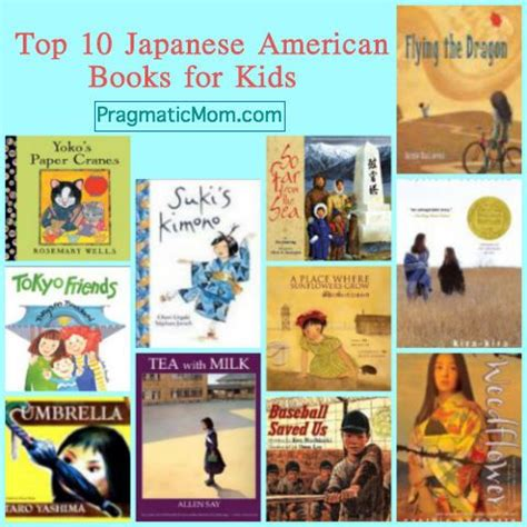 picture books about cultural diversity 36 best images about children s literature on race racism