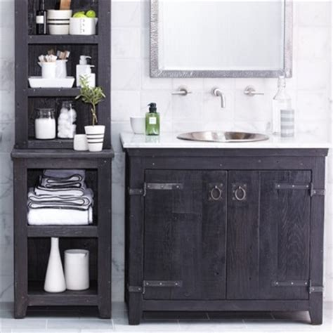 luxury bathroom vanity units luxury bathroom vanity units trails