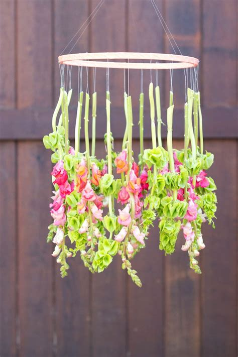 hanging craft projects 10 beautiful diy chandelier projects diy projects craft