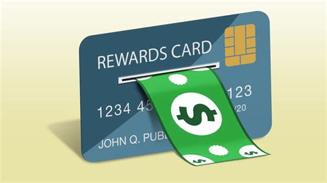 make money without credit card when optimized credit card rewards can earn you 1 000 or