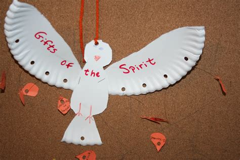 holy spirit crafts for fruit of the spirit amberdover