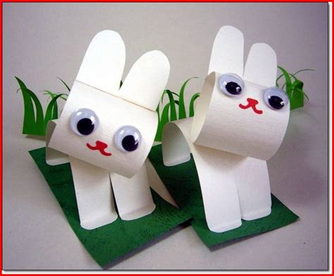 easy crafts with paper simple paper crafts for adults project edu hash