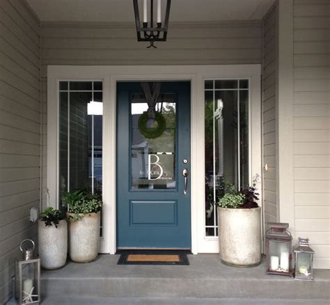 paint colors exterior doors my suite bliss the exterior