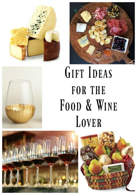 gift ideas for the kitchen great gift ideas for the food and wine lover my suburban kitchen