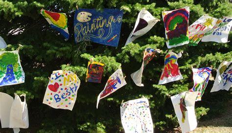 arts festival lakeville center friendsart festival lakeville