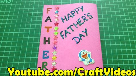 cards to make for s day s day easy card ideas for and tutorial