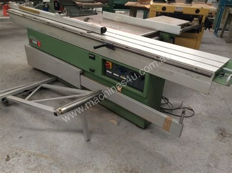 woodworking panel saw sale casadei panel saw new used casadei panel saw for sale