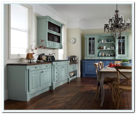 kitchen painting ideas with oak cabinets kitchen cabinets painting ideas paint oak wall color oak
