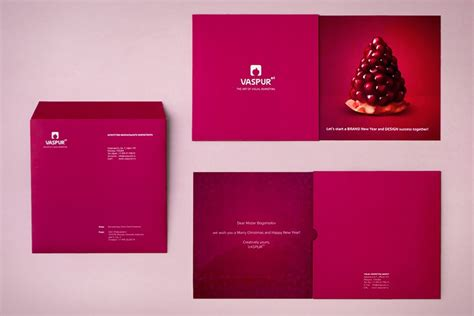 cards in indesign how to design a card in indesign chrismast