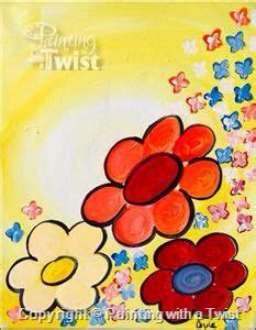 paint with a twist traverse city mi 234 best images about painting with a twist on