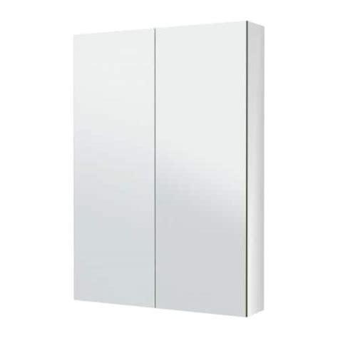 Ikea Badmöbel Garantie by Godmorgon Meuble 224 Miroir 2 Portes 70x14x96 Cm Ikea